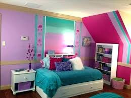 Cute Teen Bedroom Decor Tween Bedrooms Medium Size Of Room Little Girls  Best In Slang Ways