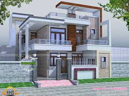 emejing home design plans with photos in india contemporary
