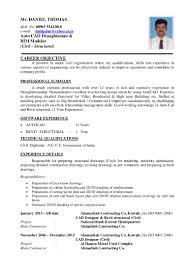 Cheap Thesis Proposal Editing Websites Ca Vtech Smart Writer Paper