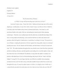 identity essays identity essay gcse sociology marked by teachers g  personal identity essaysphilosophy personal identity essay