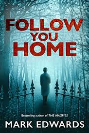 Buy Follow You Home Book Online At Low Prices In India