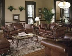 Beautiful Brown Leather Sofa Living Room Best 25 Brown Sectional Decor Ideas  On Pinterest Brown