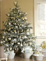 View in gallery Christmas tree 5