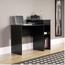 computer desk in bedroom. Plain Desk Mainstays Student Desk Black In Computer Desk Bedroom E