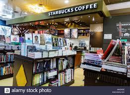 Design Recoleta Ar Buenos Aires Argentina Recoleta Mall Shopping Starbucks