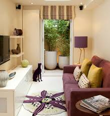small living room ideas on a budget decorating adept photos in