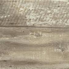 alterna tile armstrong warranty reviews groutable vinyl