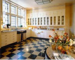 Kitchen Design Program Online Free Kitchen Design Software Online With Classic Interior Kitchen