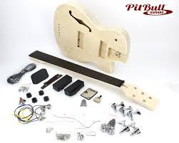electric bass guitar kit previous