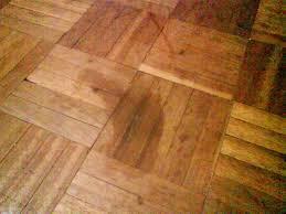 18 Best Floors Images On Pinterest  Stains Dark Wood Floors And Staining Hardwood Floors Black