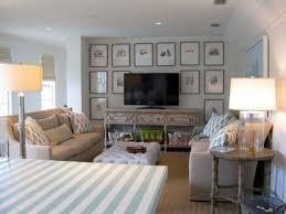 beach cottage furniture coastal. Coastal Livingm Furniture Beach Cottage Decor Chairs Management House Design Ideas Living Room Category With Post D