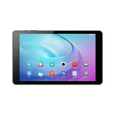 huawei 10 inch tablet. huawei mediapad m2 lite 10.1 inch wifi snapdragon 615 32gb otg android 5.1 tablet black 10 i