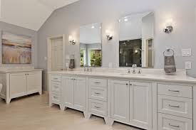 Taj Mahal Granite Kitchen Taj Mahal Quartzite Bathroom By Marvelous Home Makeovers Aria