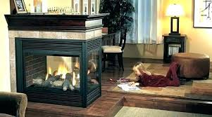 two sided gas fireplace double sided gas fireplace two sided outdoor fireplace two sided fireplace three sided fireplaces regency three sided gas fireplace