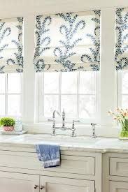 kitchen dry ideas kitchen curtains ideas best kitchen curtains ideas on kitchen window fair inspiration kitchen