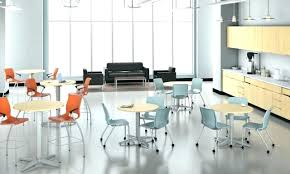 office break room design. Break Room Ideas An Office Break Fun Design Devtard Interior  Jpg