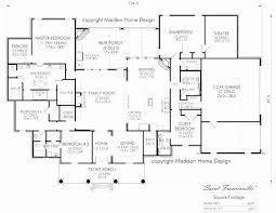 country house designs and floor plans australia lovely country house floor plans mykarrinheart