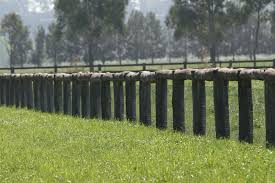 rail fence styles. Interesting Rail Equine Fencing And Rail Fence Styles