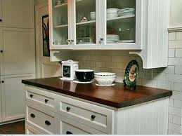 average cost to paint kitchen cabinets. Kitchen Cabinet Paint Cost How Do Professional Painters Cabinets Painting Spray With Lacquer . Average To I