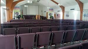 Faith Christian Academy El Paso Koran Opencertificates Co