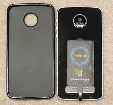 moto style shell with wireless charging. qi wireless receiver and moto shell-dscn3930.jpg style shell with charging e