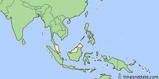 Kl Climate Chart Weather For Kuala Lumpur Malaysia