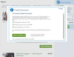 car insurance quote without personal information uk 44billionlater