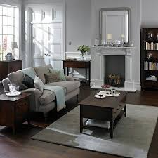 dark furniture living room. Mixing White And Dark Wood Furniture In Living Room Best 25 Ideas On