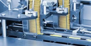 Blue Metal Detectable Plastic Helps Reduce Food Recalls | The Plastic Mentor Blog