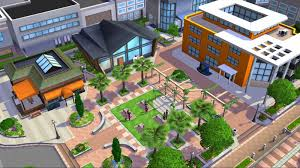 the sims mobile just recently soft launched in brazil having written a release announcement the other day i wanted to circle back and explore the gameplay