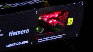 hemera lighting beverley. hemera lighting. beamz dmx multicolor laser 153375 lighting beverley