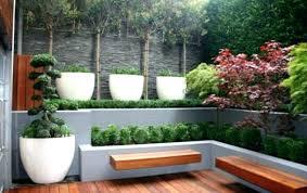 small patio garden design ideas patio gardening ideas fabulous small patio garden ideas small patio garden
