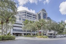 office space for palm beach