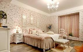 elegant bedroom wallpaper ideas