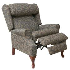 gianna wing back recliner chairs mdrgiaqg