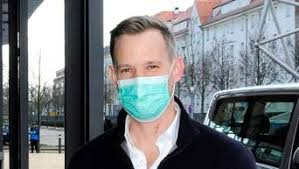 In deutschland hingegen schien die variante bis jetzt relativ gut unter kontrolle zu sein. Virologe Hendrik Streeck Uber Delta Variante Unnotige Angst Und Schreckensmeldungen Wissen