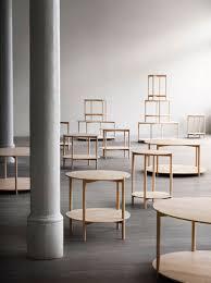 Structural Wood Design A Practice Oriented Approach Scandinavian Man