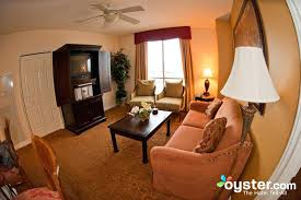 Enthralling Cosmopolitan Two Bedroom Suite On With Mandarin Oriental Cheap 2  Suites Las Vegas ...