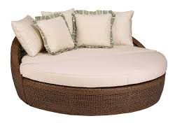 comfy lounge furniture. Beautiful Comfy Lounge Chairs For Bedroom And Home Trends Images Furniture T
