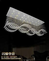 awesome new chandelier designs new modern design luxury chandelier led project lighting hotel