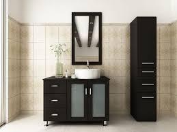 stunning beautiful cabinet ideas for small bathrooms double bathroom vanities bathroom design ideas small bathroom sink