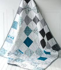 Boy Baby Quilts – boltonphoenixtheatre.com & ... Baby Boy Quilt Kits To Make Baby Boy Quilts Pinterest Baby Boy Quilts  Patterns Free Color ... Adamdwight.com