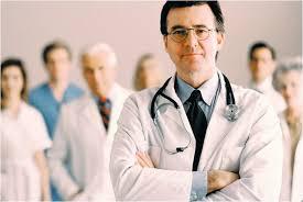 Купить легальный медицинский диплом с проведением по базе Медицинский диплом покупают у нас с хорошей скидкой
