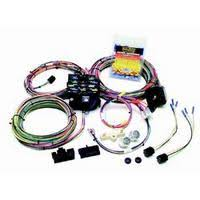 jeep cj7 wiring harness universal best wiring harness cj7 wiring harness to chevy 350 jeep cj7 painless wiring wiring harness universal, part number 10106