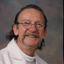 Robert Duane Cornell Obituary - Visitation & Funeral Information