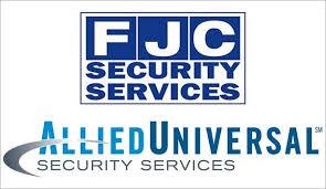Steve Jones Allied Universal Steve Jones News Expert Views On