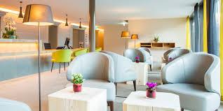Alpina Hotel The Alpina Hotel Tschiertschen Official Site Hotel