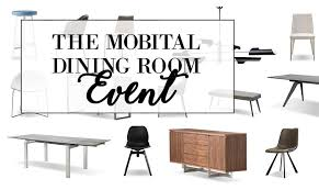 Modern Furniture Calgary Stunning F48 Furnishings