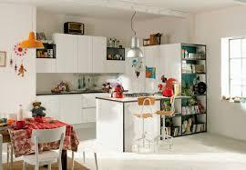 Hous Amenagement Keuken Petite Decoration Pour Petite Cuisine