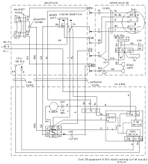 coin first payphone controller schematic diagram of phone magnetic reed switch